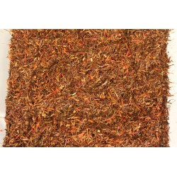 Rooibos Orange - Ceai...
