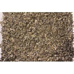 China Gunpowder - Ceai...