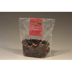 Hibiscus - Ceai herbal 80g