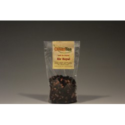 Kir Royal - Ceai de fructe 80g