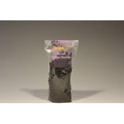 Ceylon Dimbula - Ceai negru...