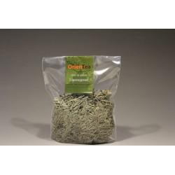 Lemongrass - Ceai iarba de...
