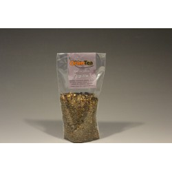 Yoga - Ceai herbal 80g