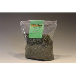 Urzica - Ceai de urzica 80g
