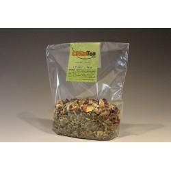 Chakra – Ceai de plante 80g