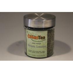 Green Lemon - Ceai verde cu...