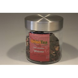 Hibiscus - Ceai herbal 80g...