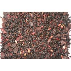 Forest Fruit - Ceai de...