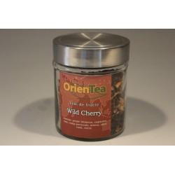 Wild Cherry - Ceai de...