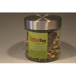 Chakra – Ceai de plante 80g...