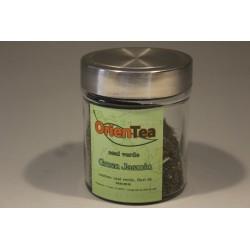 Green Jasmin – Ceai verde...