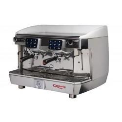 Espressor Core 600 Electronic