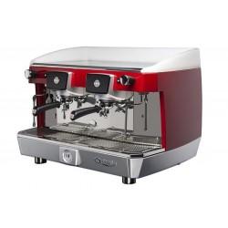 Espressor Core 600...