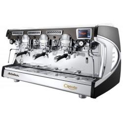 Espressor Sabrina Automatic...