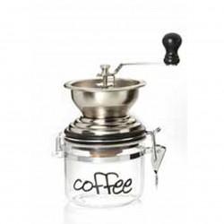 Rasnita cafea- Esteban