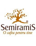 SemiramiS